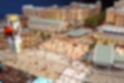 WebPic 2- NHarbor.jpg