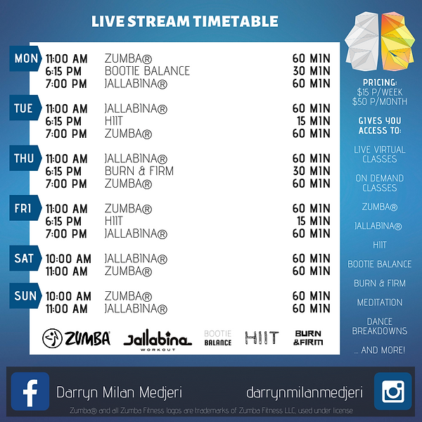 LIVE TIMETABLE 2.PNG