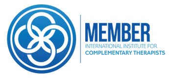 IICT_Member_Logo03.png