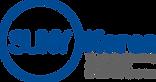 SUNY_Korea_Logo---web.png