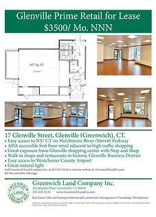 17 Glenville st fs011819.jpg