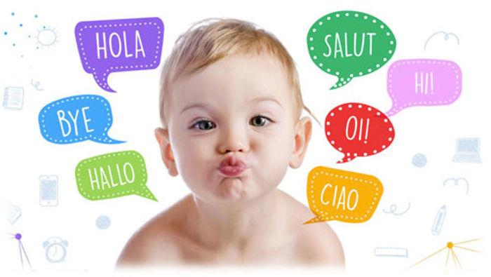 Logopedia-infantile-hola.jpg