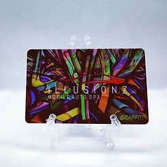 Graffiti gift card.jpg