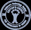 ctr-logo.png