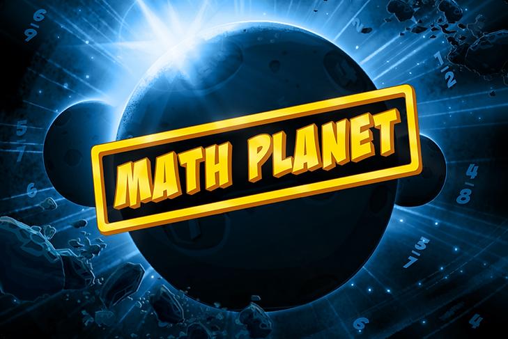 math-planet.png