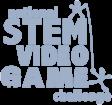 stemvideo-logo.png