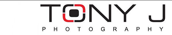 Tony J Photography Logo .png