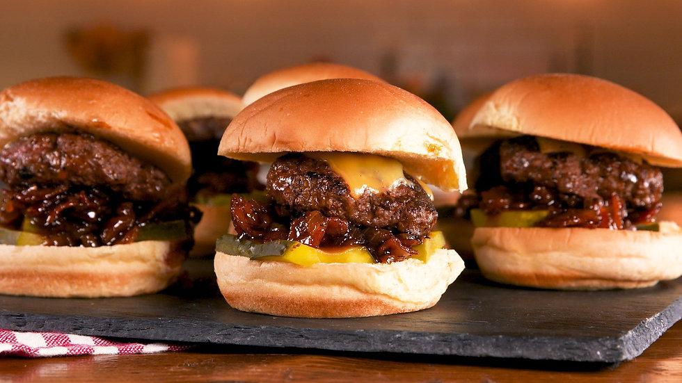delish-bacon-jam-sliders-still002-1-1570