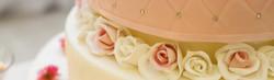 wedding-cakes-catering.jpg