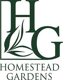 homestead gardens logo.jpg