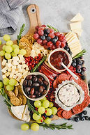 Holiday-Cheese-Board-Primavera-Kitchen-7