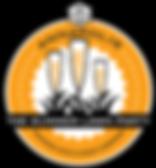 SLP_Logo2(round)rev2020.png