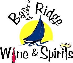 Bay Ridge Logo JPG.JPG_edited_edited.jpg