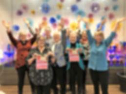 Hearts for Hospice Photo (2).jpg