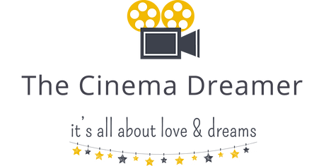 THE CINEMA DREAMER.png