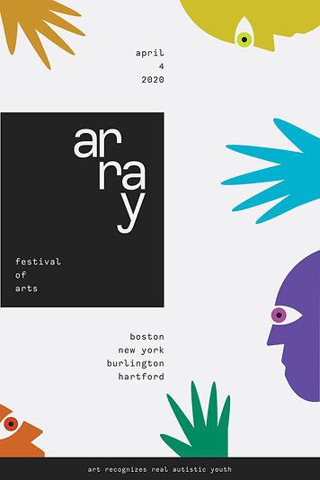 array-poster.jpg