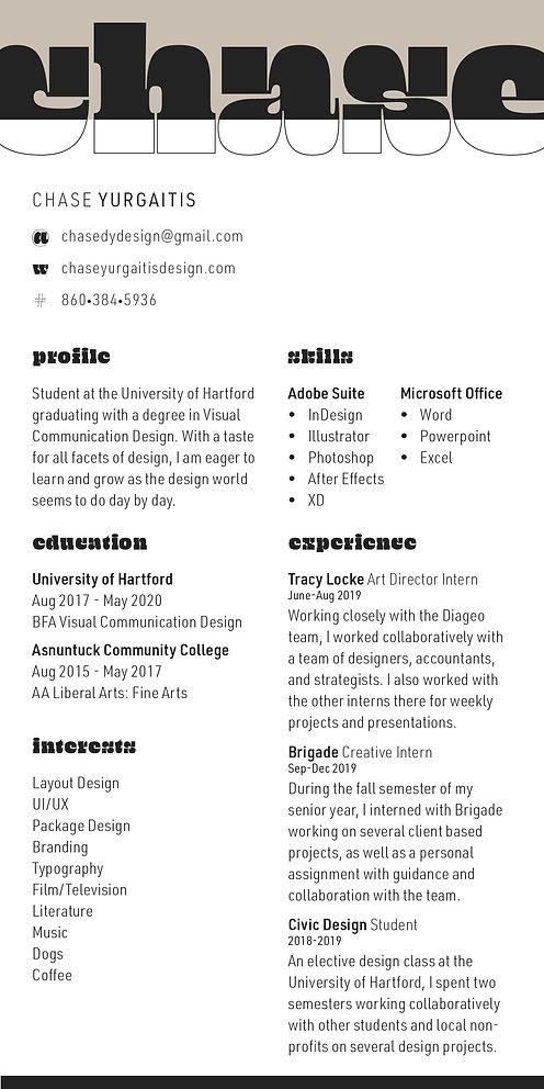 resume2020.jpg
