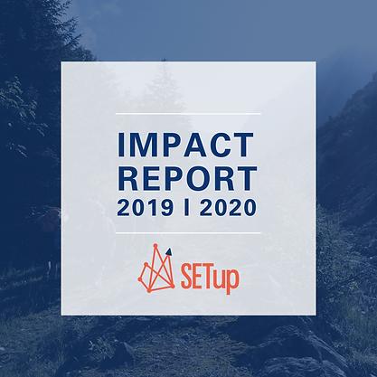 Kopie von Impact Report_final (1).png