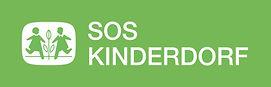 SOS-Kinderdorf_grün