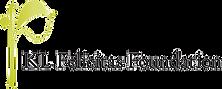 KLFF_logo_edited.png