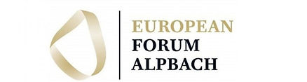 Alpbach-Scholarship-Programme-380c8ttgky
