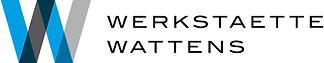 Logo Werkstätte Wattens