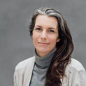 Barbara Inmann.jpg