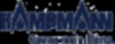 kampmann_logo-300x115.png