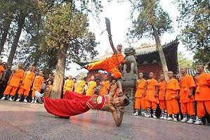 Shaolin Monks Training.jpg