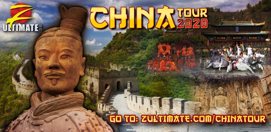 ZU_ChinaTour2020_WebBanner_920x450.png