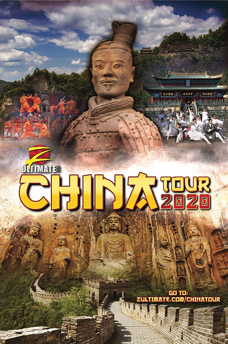 China Tour 2020 poster_edited.jpg