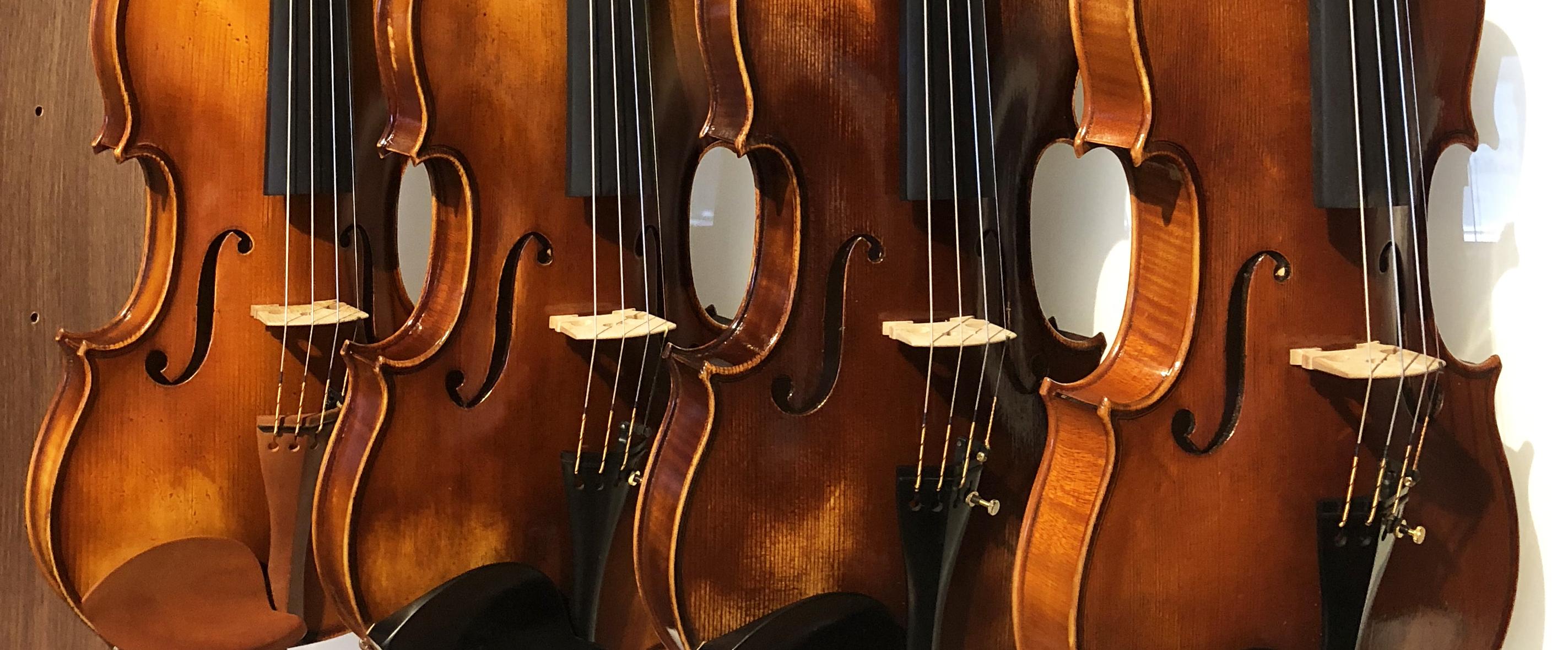 Violin-Middles1
