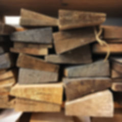 Vintage Wood.jpg