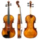 Barossa-B10-Violin_WEB512.jpg