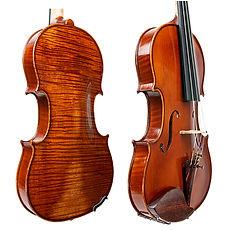 D.-E.-Glanville-Violin-Angled_WEB512.jpg