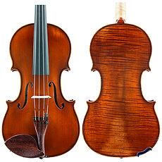 D.-E.-Glanville-Violin-CU_WEB512.jpg