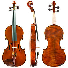 D.-E.-Glanville-Violin_WEB512.jpg