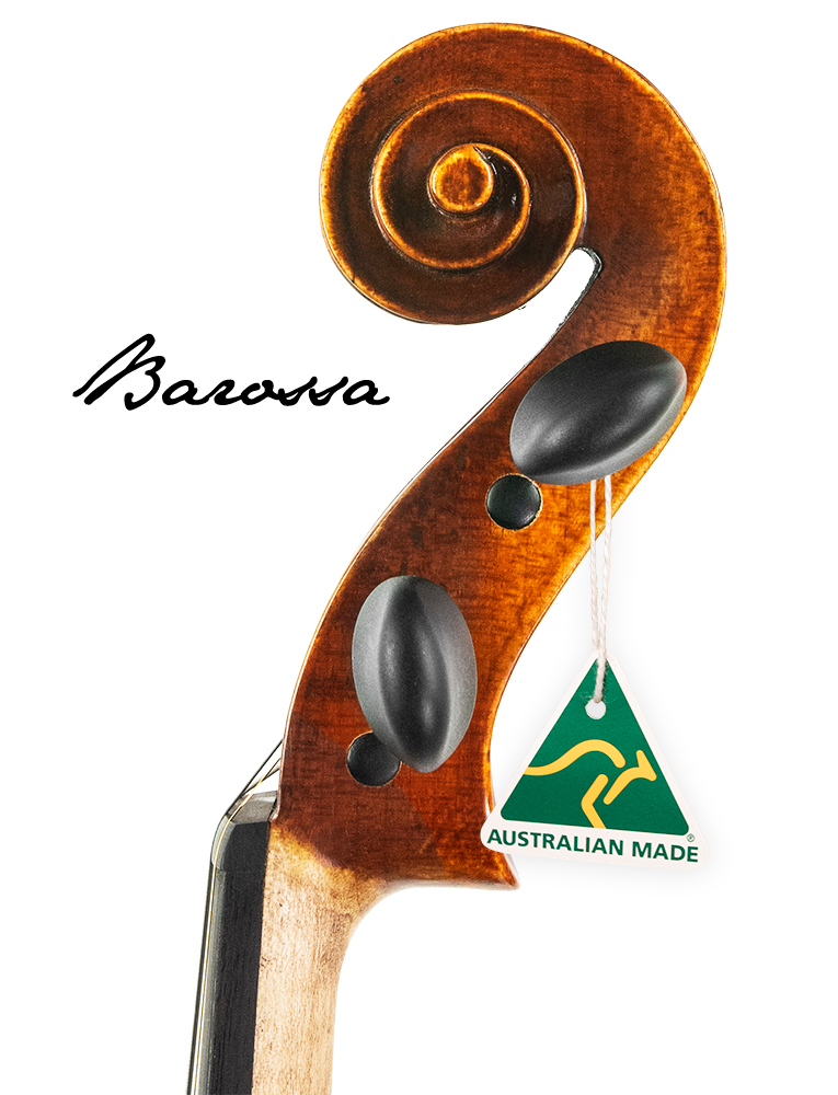 Barossa-Scroll-with-Australian-Made-Labe
