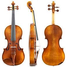 Steiner Violin SN_20420_MEDIUM.jpg