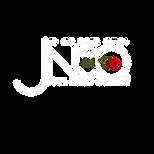 JNSQ2021WHTLOGO.png