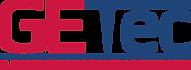 Logo_GETec-QD_2019-07_300x124px_transp_A