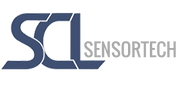 scl-logo-dummy-3.png