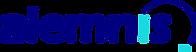 alemnis logo.png