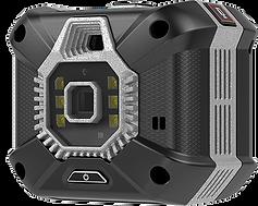 Cube Ex 800.png