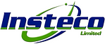 Insteco3D_800 (002).png