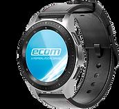 smart-watch.png