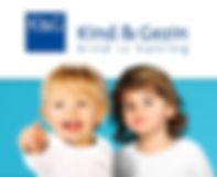 Foto Kind en Gezin - Kinderopvang Kinderdagverblijf Creche Antwerpen Malle Lille Hoboken