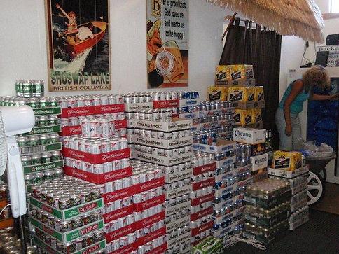 summer beer stock.jpg