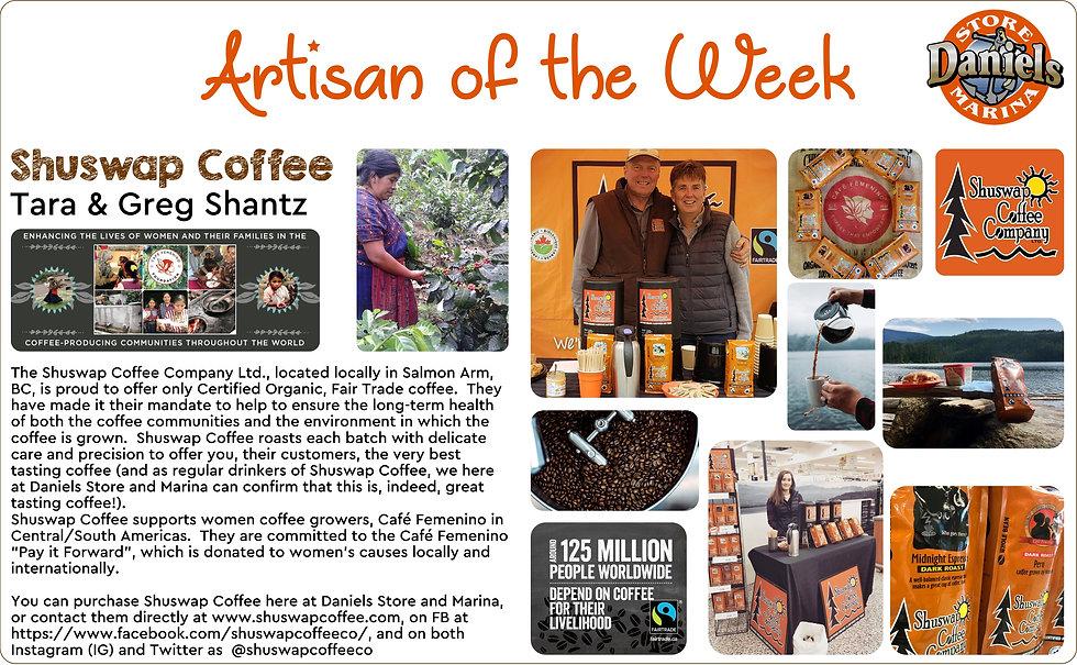 Shuswap Coffee Large.jpg