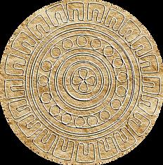 HHH logo sandstone.png